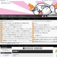 箆棒Co.,Ltd